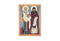 ЦСОП Св. Св. Кирил и Методий - ЦСОП Св. Св. Кирил и Методий - Кривня